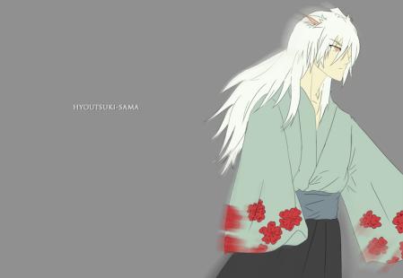 Hyoutsuki_sama_by_CosinoNero